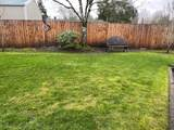 10960 Meadowbrook Dr - Photo 16