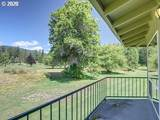 68615 Fairway Estates Rd - Photo 9