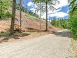 37717 Gordon Creek Rd - Photo 25