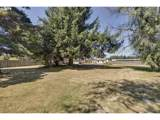 23486 Central Point Rd - Photo 27