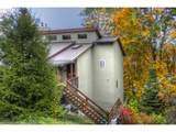 9620 Germantown Rd - Photo 1