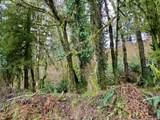 Council Hill Way - Photo 11