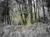 Council Hill Way - Photo 12
