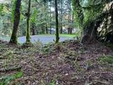Council Hill Way - Photo 25