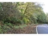 Council Hill Way - Photo 6
