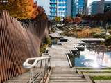 1130 12TH Ave - Photo 24