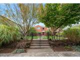 2515 51ST Ave - Photo 1