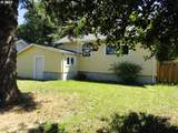 363 6TH Ave - Photo 20