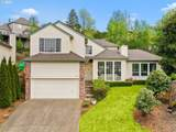 6317 Bently Ct - Photo 1