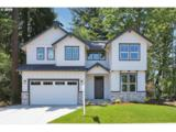 15654 Clackamas Ct - Photo 1