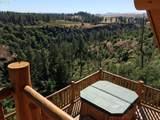 17 Piper Canyon Rd - Photo 24