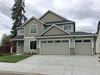 10900 NE 62nd Pl, Vancouver, WA 98686 (MLS #17478535) :: Cano Real Estate