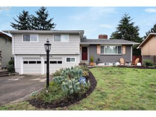 11209 NE Couch Ct, Portland, OR 97220 (MLS #16269892) :: Stellar Realty Northwest