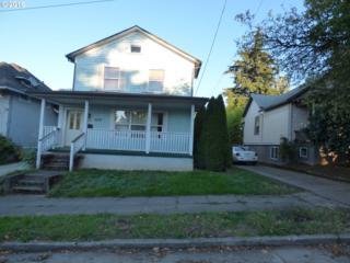 3012 SE 8TH Ave, Portland, OR 97202 (MLS #16342653) :: Stellar Realty Northwest