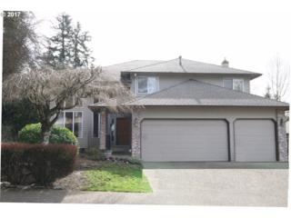 1750 NW 19TH St, Gresham, OR 97030 (MLS #16436480) :: Change Realty