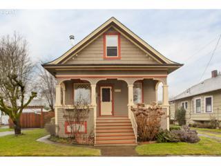 4223 SE 11TH Ave, Portland, OR 97202 (MLS #16515279) :: Stellar Realty Northwest