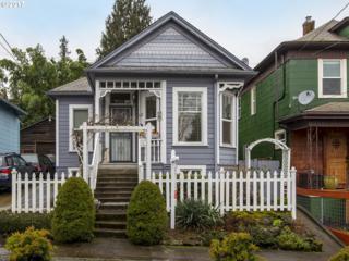 3045 SE 8TH Ave, Portland, OR 97202 (MLS #16681757) :: Stellar Realty Northwest