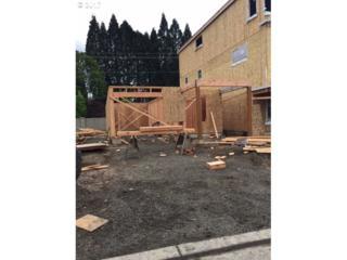 16170 NW Ashfield Dr, Beaverton, OR 97006 (MLS #17000191) :: Fox Real Estate Group