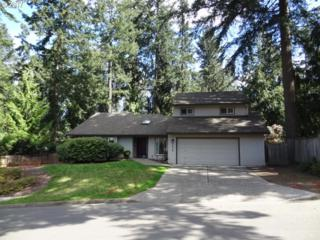 11315 SW Ambiance Pl, Tigard, OR 97223 (MLS #17001324) :: Stellar Realty Northwest