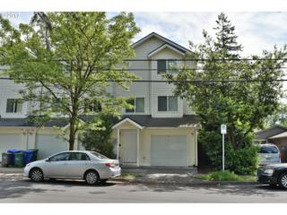 2344 SE 130TH Ave, Portland, OR 97233 (MLS #17002135) :: Change Realty