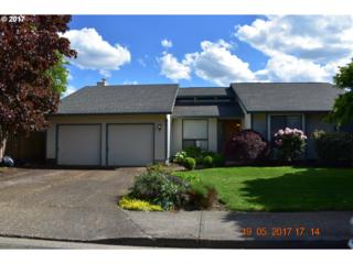 21198 NW Wapinitia Ln, Portland, OR 97229 (MLS #17012693) :: Fox Real Estate Group