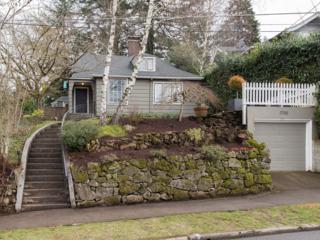 3762 SW Council Crest Dr, Portland, OR 97239 (MLS #17018846) :: Stellar Realty Northwest