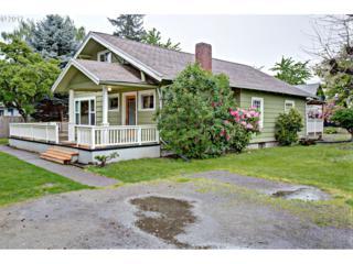 15055 SE 91ST Ave, Clackamas, OR 97015 (MLS #17022271) :: Portland Real Estate Group