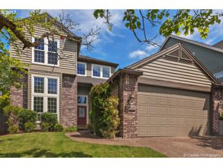 9823 NW Nottage Dr, Portland, OR 97229 (MLS #17025176) :: Change Realty