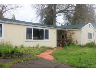 305 E 33RD Ave, Eugene, OR 97405 (MLS #17026196) :: Stellar Realty Northwest