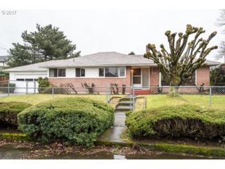 7020 NE Clackamas St, Portland, OR 97213 (MLS #17028304) :: Stellar Realty Northwest