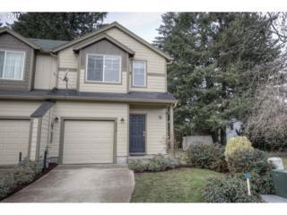 5919 SE 134TH Ave, Portland, OR 97236 (MLS #17029776) :: Stellar Realty Northwest