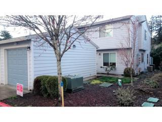 4000 NE 109TH Ave #101, Vancouver, WA 98682 (MLS #17030218) :: Cano Real Estate