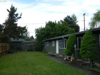 13185 SW Jenkins Rd, Beaverton, OR 97005 (MLS #17030583) :: Fox Real Estate Group