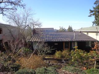 2650 University St, Eugene, OR 97403 (MLS #17031648) :: Craig Reger Group at Keller Williams Realty