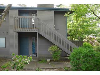 14530 SW Grayling Ln, Beaverton, OR 97007 (MLS #17031665) :: TLK Group Properties