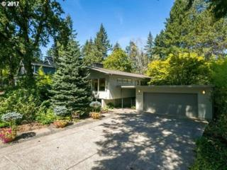 18462 Pioneer Ct, Lake Oswego, OR 97034 (MLS #17032452) :: Beltran Properties at Keller Williams Portland Premiere