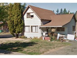 10711 SE Boise St, Portland, OR 97266 (MLS #17034116) :: Stellar Realty Northwest