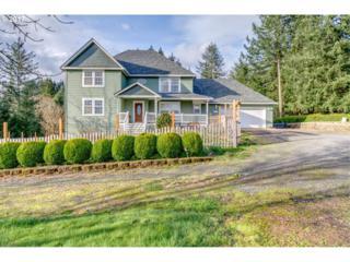 30114 NE 108TH Ave, Battle Ground, WA 98604 (MLS #17034324) :: Cano Real Estate