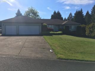 2215 S 29TH Ct, Ridgefield, WA 98642 (MLS #17035670) :: Cano Real Estate