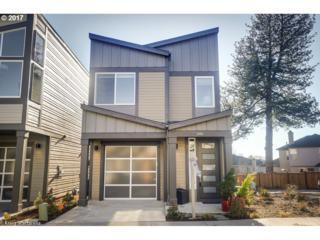 686 NW Pebblestone Ln, Beaverton, OR 97006 (MLS #17036950) :: Change Realty