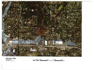 5910 SW Hamilton St, Portland, OR 97221 (MLS #17037698) :: Stellar Realty Northwest