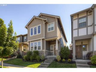 16986 SW 134TH Ter, King City, OR 97224 (MLS #17037796) :: Cano Real Estate