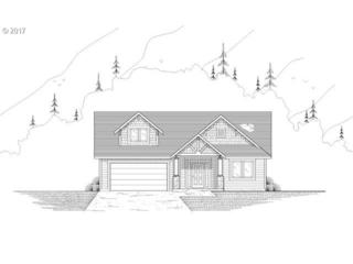 32538 Hatfield St., Coburg, OR 97408 (MLS #17038003) :: Cano Real Estate
