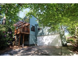2965 Riverview St, Eugene, OR 97403 (MLS #17038603) :: Craig Reger Group at Keller Williams Realty