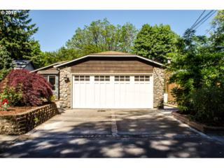 4325 SW 103RD Ave, Beaverton, OR 97005 (MLS #17040224) :: Change Realty