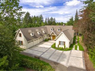 13705 Knaus Rd, Lake Oswego, OR 97034 (MLS #17040421) :: Fox Real Estate Group