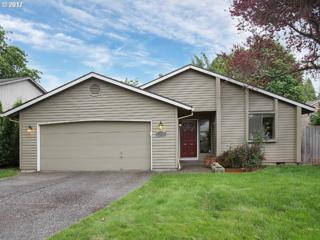 7455 SW 158TH Pl, Beaverton, OR 97007 (MLS #17043243) :: TLK Group Properties