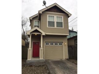 9116 NE Hoyt St, Portland, OR 97220 (MLS #17047655) :: Stellar Realty Northwest
