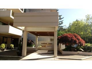 2309 SW 1ST Ave #342, Portland, OR 97201 (MLS #17050685) :: TLK Group Properties