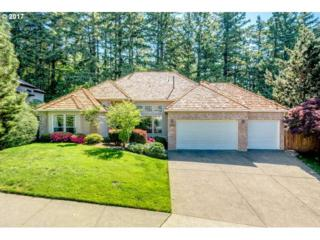 15548 SW Peachtree Dr, Tigard, OR 97224 (MLS #17051574) :: Beltran Properties at Keller Williams Portland Premiere
